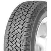 Continental ContiWinterContact TS 760 145/65 R15 72 T