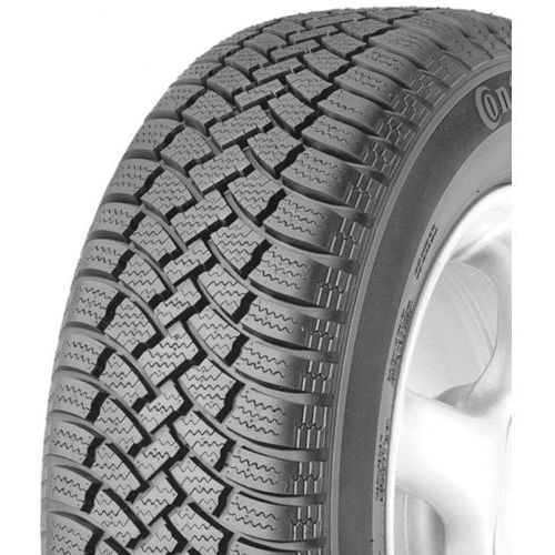 Opony zimowe, Continental ContiWinterContact TS 760 145/65 R15 72 T