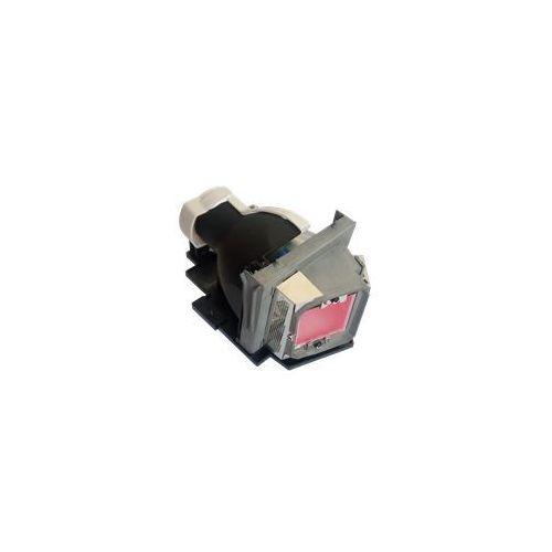 Lampy do projektorów, Lampa do DELL 4320 - kompatybilna lampa z modułem