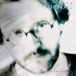 TO TU TO TAM - Grzegorz Turnau (Płyta winylowa)