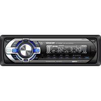 Radioodtwarzacze samochodowe, Sencor SCT 4056MR