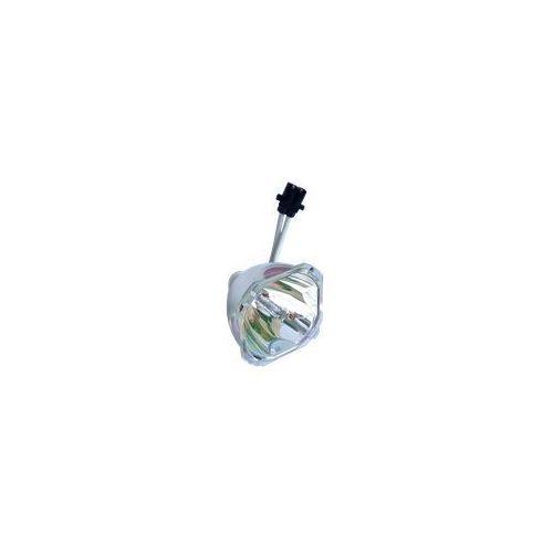 Lampy do projektorów, Lampa do PANASONIC PT-HZ900C - kompatybilna lampa bez modułu