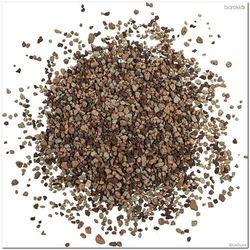 Granulat do roślin lechuza pon, 3,00 litry