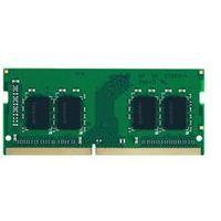 Pamięci operacyjne do notebooków, GOODRAM SO-DIMM DDR4 8GB 2400MHz CL17