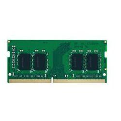 GOODRAM SO-DIMM DDR4 8GB 2400MHz CL17