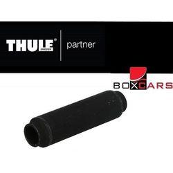 Thule Out Ride 15mm oś przelotowa czarny 2018 Akcesoria do bagażników