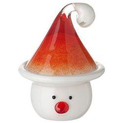 Villeroy&Boch - Seasonals Christmas - Figurka Święty Mikołaj 1172445040