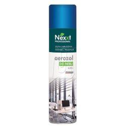 Aerozol do mebli 250ml Nexxt