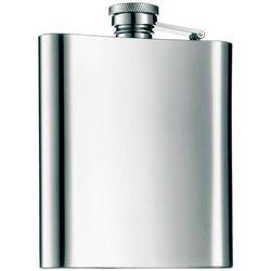 Piersiówka WMF Manhattan 200 ml