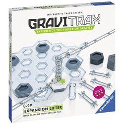 Zestaw konstrukcyjny uzupełniający Gravitrax Winda
