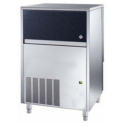 Łuskarka chłodzona powietrzem   650W   738x690x(H)1020mm