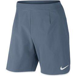 Nike spodenki tenisowe M NKCT FLX SHORT 9IN ACE XXL - BEZPŁATNY ODBIÓR: WROCŁAW!