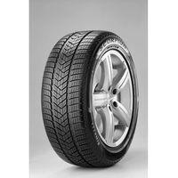 Opony zimowe, Pirelli Scorpion Winter 255/55 R19 111 V