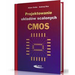 Projektowanie Układów Scalonych CMOS (opr. miękka)
