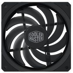 Wentylator do obudowy Cooler Master Masterfan SF120R MFX-B2NN-20NPK-R1