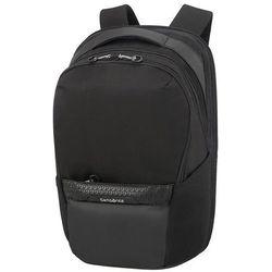 Samsonite Plecak na laptopa Hexa-Packs M 15.6 czarny