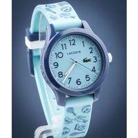 Zegarki dziecięce, Lacoste 2030013