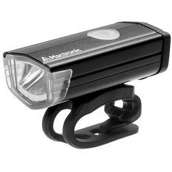 Mactronic Citizen Lampa rowerowa przód 300lm USB