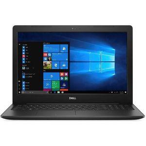 Notebooki, Dell Inspiron 3585-5050