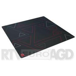 SPC Gear SPG082 Floor Pad 90S