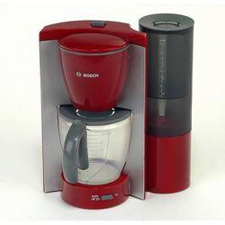 Ekspres do kawy z pojemnikiem Bosch - DARMOWA DOSTAWA OD 199 ZŁ!!!