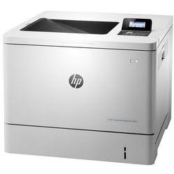 HP LJ Enterprise Color M552dn B5L23A DARMOWA DOSTAWA DO 400 SALONÓW !!