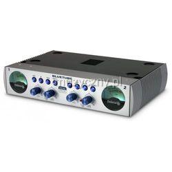Presonus Blue TUBE DP V2 przedwzmacniacz mikofonowy 2-kanałowy Płacąc przelewem przesyłka gratis!