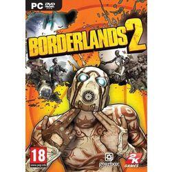 Borderlands 2 Mechromancer Pack (PC)