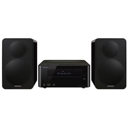 Wieże audio, Onkyo CS-265