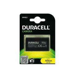 Akumulator EN-EL1 marki Duracell