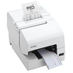 Epson TMH6000V