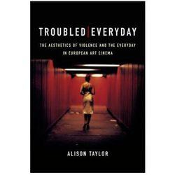 Troubled Everyday (opr. twarda)