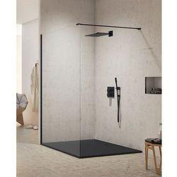 Ścianka prysznicowa 70 cm EXK-0056 NEW MODUS BLACK