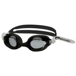 Okulary pływackie SPOKEY Seal 84082