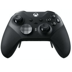 Microsoft gamepad Xbox One S Elite 2