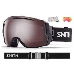 Gogle Narciarskie Smith Goggles Smith I/O7 IE7IBK16
