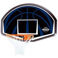 Koszykówka, Tablica do koszykówki z obręczą Lifetime