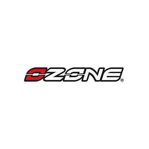 Kaski motocyklowe, USZCZELKA WIZJERA DO KASKU OZONE A882