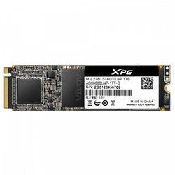 Adata Dysk SSD XPG SX6000 Lite 1TB PCIe 3x4 1800/1200 MB/s M.2