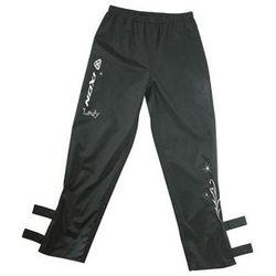 IXON BASIC spodnie przeciwdeszczowe damskie