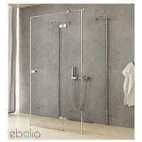 Kabiny prysznicowe, New Trendy 90 x 100 (EXK-1256)