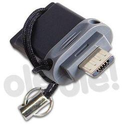 Verbatim Dual Drive 16GB USB/OTG 2.0