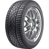 Dunlop SP Winter Sport 3D 255/55 R18 105 H