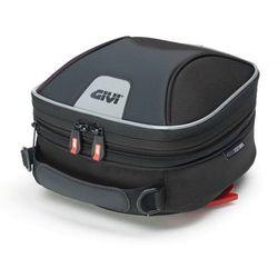 Tankbag GIVI XS319 TORBA NA BAK TANKLOCK 3LT