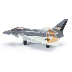 Siku Samolot Wojskowy