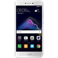 Smartfony i telefony klasyczne, Huawei P9 Lite 2017