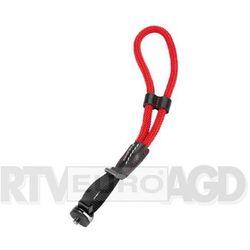 GGS NWS-2BR (czerwony)