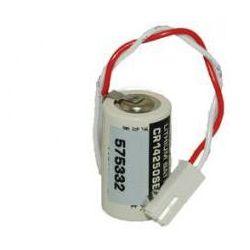 Bateria 575332TA 6FC5247-0AA18-0AA0 MC2-BAT-AB 3.0V do sterowników Siemens