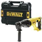 DeWalt DCH133NTXJ
