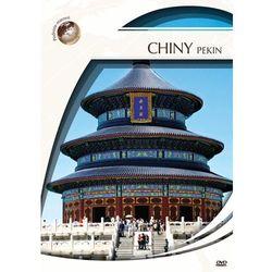 Podróże marzeń: Pekin